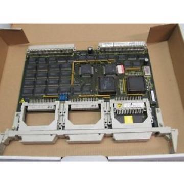 Siemens Sinumerik 6FX1138-6BL01 Version C + 6FX1861-BX03-6G