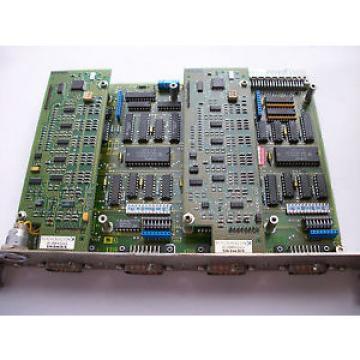 "Siemens  6FX1125-1AA01 6FX1 125-1AA01 ""NICE"" Fast shipping"