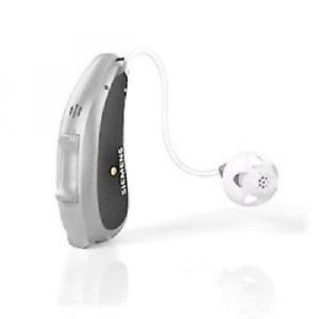 Siemens  Orion SP/RIC Behind The Ear Digital BTE Hearing Aid-JM125