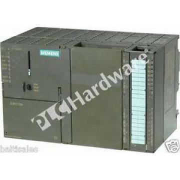 Siemens 6AU1240-1AA00-0AA0 6AU1 240-1AA00-0AA0 SIMOTION C240 Motion Controller