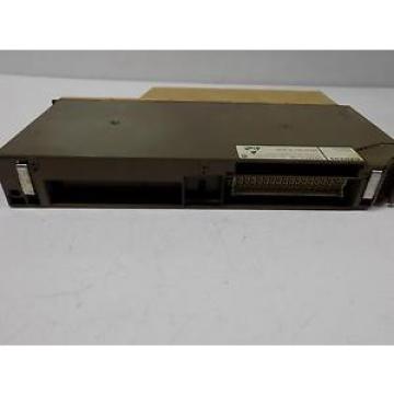 Siemens SIMATIC 115U CPU 941 PROCESSOR 6ES5 941-7UA12