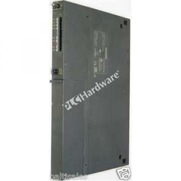 Original SKF Rolling Bearings Siemens 6ES7416-2XN05-0AB0 6ES74 16-2XN05-0AB0 SIMATIC S7-400 CPU416-2  Processor