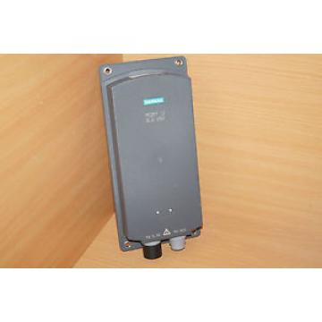 Siemens 6GT2 501-0CA00 MOBY And SLG U92 / 6GT2501-0CA00