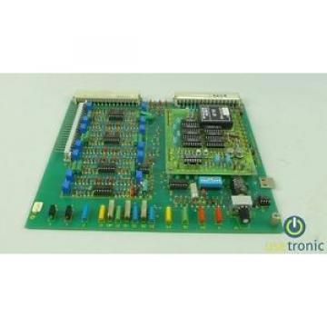 Siemens TU24 6DM1001-7WB02-0 E5 E89100-B1243-C2-C