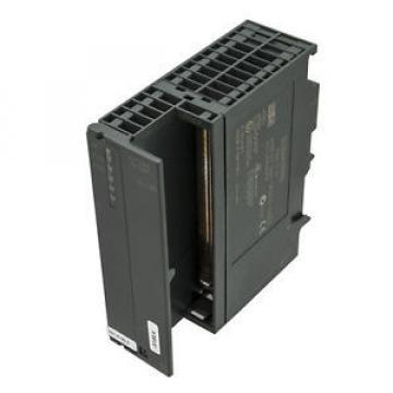 Siemens SIMATIC S7 6ES7340-1AH02-0AE0