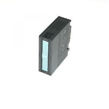 Siemens simatic S7 6ES7 331-1KF00-0AB0 6ES7331-1KF00-0AB0