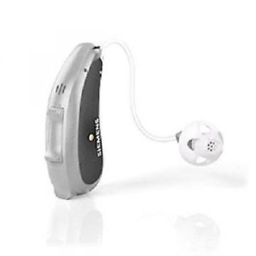 Siemens Orion SP/RIC Behind The Ear Digital BTE Hearing Aid – Genuine