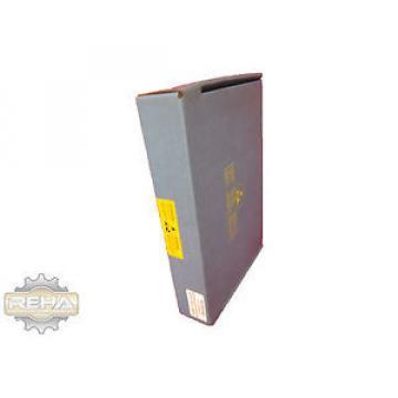 Original SKF Rolling Bearings Siemens 6DS17208AA Teleperm  6DS1720-8AA