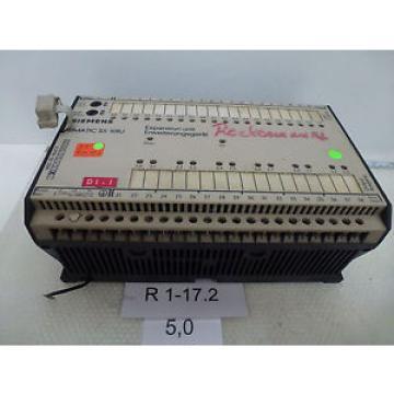Siemens 6ES5101-8UC11, 6ES5 101-8UC11
