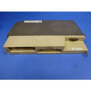 Siemens 6ES5944-7UA11 6ES5 9447UA11 CPU944 Processor Module
