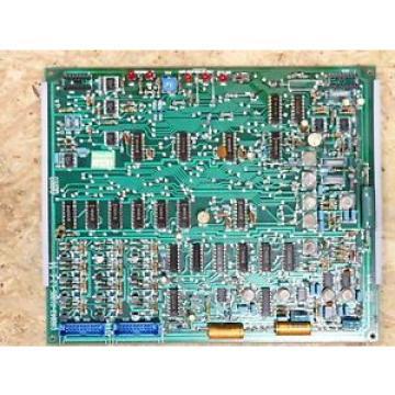 Original SKF Rolling Bearings Siemens C98043-A1005-L2-E 14 FBG  Karte