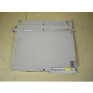 Siemens Digital Input Module 6ES5420-4UA13