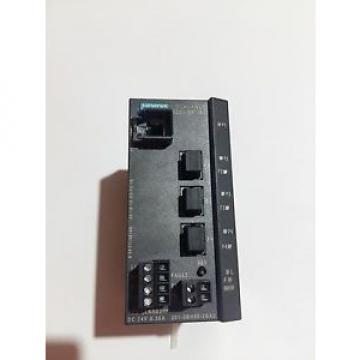 Siemens scalance 6GK5201-3BH00-2BA3