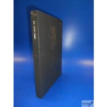 Siemens Simatic S7 6ES7441-2AA03-0AE0 6ES7 441-2AA03-0AE0 V.01