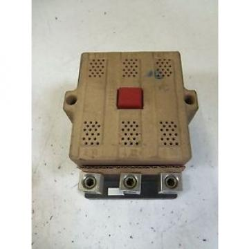 Siemens CXL 40*3 *NEW OUT OF BOX*