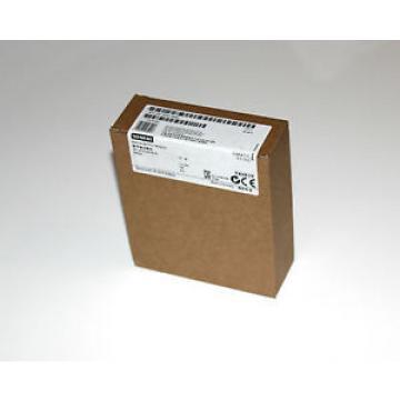 Siemens Simatic S7-300 6ES7 322-1BH01-0AA0 6ES7322-1BH01-0AA0 NEU NEW