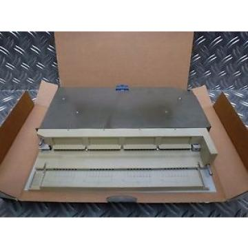 Siemens T3204 Simatic S5 6ES5 430-7LA12 E-12 Digital Input 6ES5430-7LA12