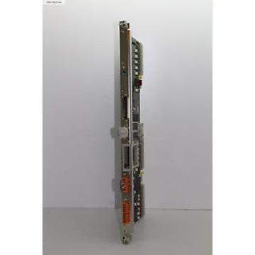 Siemens 6FX1121-8BA03