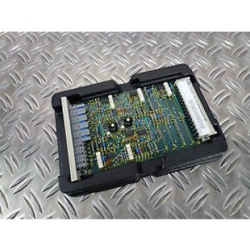 Siemens T599 Simadyn 6DC1 020-8BC02 P1+DH41.3BC 133