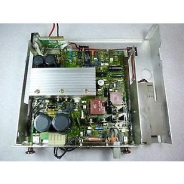 Siemens 6FX1127-1AA01 Modul