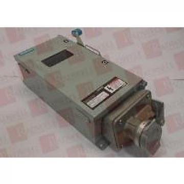 Siemens 12ID361W RQANS1 12ID361W