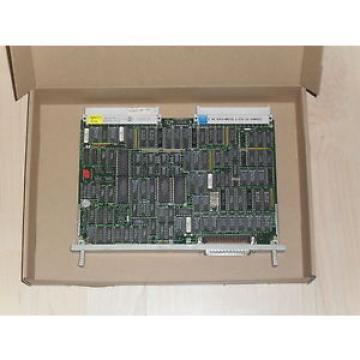 Siemens S5 6ES5 324-3UA12 6ES5324-3UA12 E-Stand:04