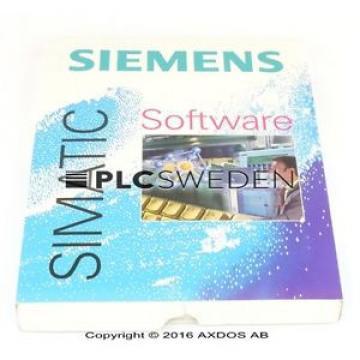 Original SKF Rolling Bearings Siemens 6AV6 584-1AF06-0CX0, , 6AV65841AF060CX0, Fast  Shipping