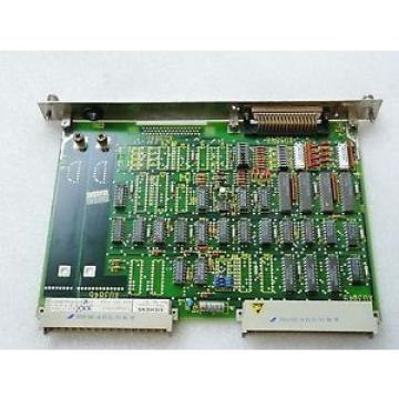Siemens 6FX1120-3BB00 Sinumerik FBG Koppel E Stand C