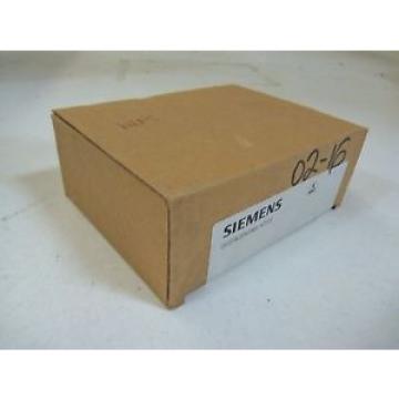 Siemens 6ES5420-8MA11 *FACTORY SEALED*