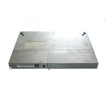 Original SKF Rolling Bearings Siemens Simatic S7 6ES7461-1BA01-0AA0  6ES7461-1BA01-0AA0