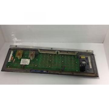 Siemens * OPERATOR PANEL * 6FC5103-OAD03-0AA0