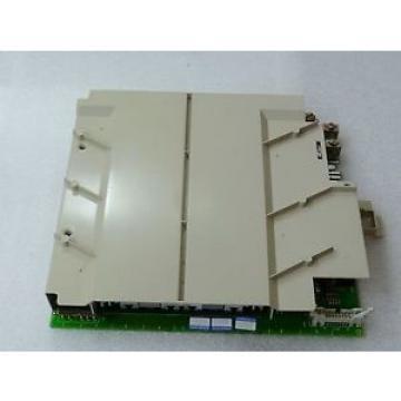 Siemens 6RB2130-0FD01 Simodrive Power Supply < ungebraucht >