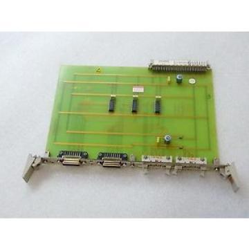 Siemens 6FX1143-2BA00 Sinumerik Monitor Encoder E Stand A
