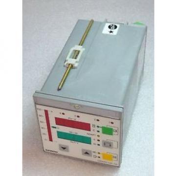 Siemens 6DR1900-5 Kompaktregler