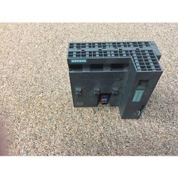 Original SKF Rolling Bearings Siemens 6ES7151-8AB01-0AB0 SEIMENS IM151-8 PN/DP CPU Module for  ET200S