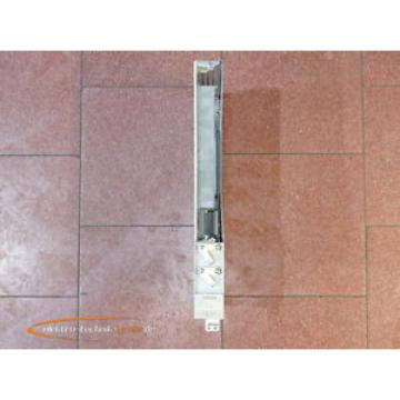 Original SKF Rolling Bearings Siemens 6SN1123-1AA00-0BA0 LT-Modul, E Stand siehe  Foto