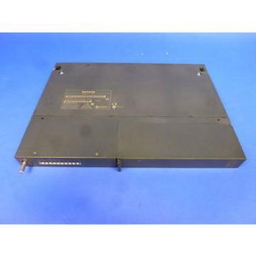 Siemens MINT SIMATIC S7 6ES7 441-1AA03-0AE0 6ES74411AA030AE0