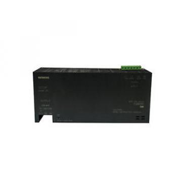 Siemens SITOP POWER 20 6EP1436-2BA00 E3 NEW
