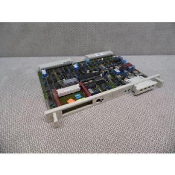 Siemens 6ES5 308-3UA11 6ES5308-3UA11