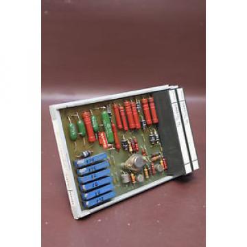 Siemens Simatic arb 11-p6d2544-1a Steuersystem P arb11-p6d2544-1a
