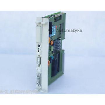 Siemens 6ES5 535-3MA12 6ES5535-3MA12