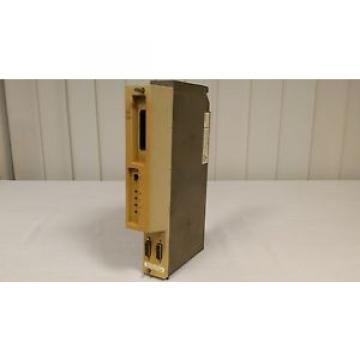 Siemens Simatic S5 6ES5 530-7LA11 6ES5530-7LA11 6ES55307LA11