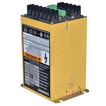 Original SKF Rolling Bearings Siemens ION 9300RC-100-ZZZZA DIGITAL POWER  METER–SA