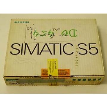 Original SKF Rolling Bearings Siemens 6ES5454-4UA11 Digitalausgabe  > ungebraucht!  <