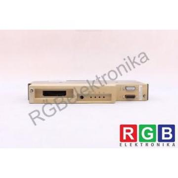 Siemens 6ES5 530-7LA12 SIMATIC S5 CP 530 PROCESSOR MODULE 6M WARRANTY ID6935