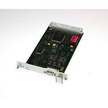 Siemens SICOMP 6AR1303-0ED-0AA0 SMP16-COM201 6AR1303-0ED-0AA0