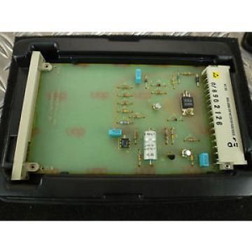 Siemens T876 6EC1 700-0A