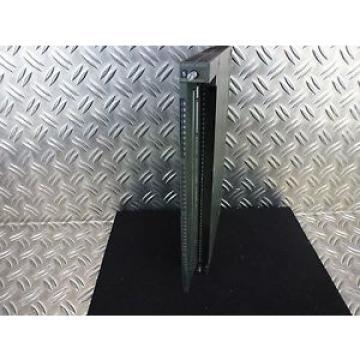 Original SKF Rolling Bearings Siemens T1405 Simatic 6ES7 450-1AP00-0AE0  E-2