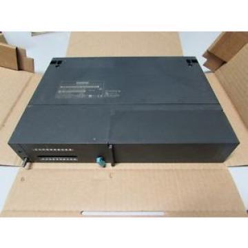 Siemens 400 6ES7 416-3XL00-0AB0 CPU 416-3 Est.08 V.3.1.3 Top Zustand