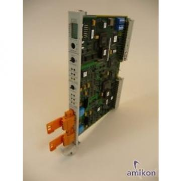 Siemens Simatic S5 SINEC CP 2430 6GK1243-0SA20